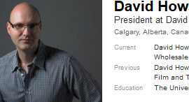 Calgary LinkedIn Marketing
